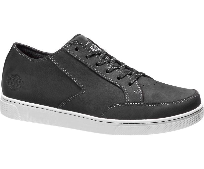 Luton, Black, dynamic