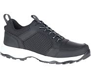 Linden Oxford, Black, dynamic