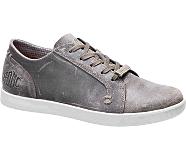 Yorkton, Grey, dynamic