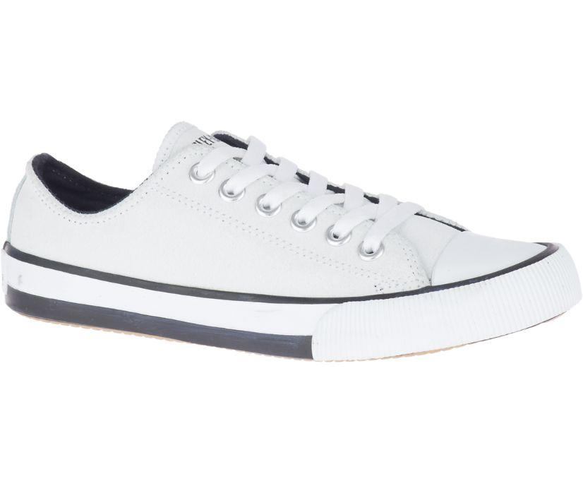 Burleigh, White, dynamic