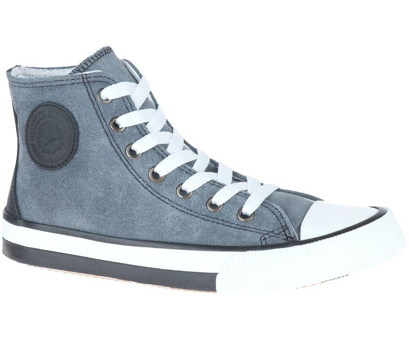 Toric, Grey, dynamic