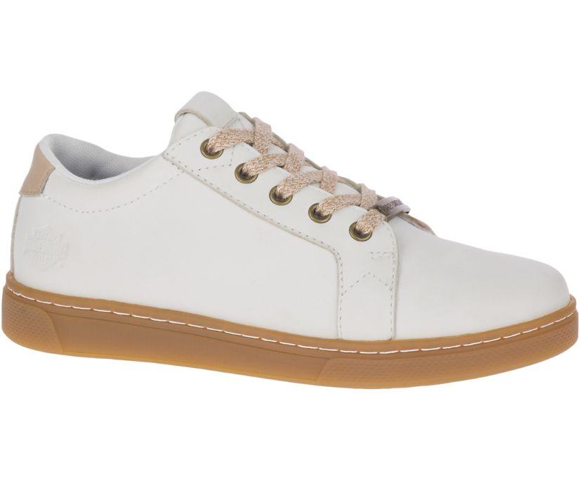 Beales, White, dynamic