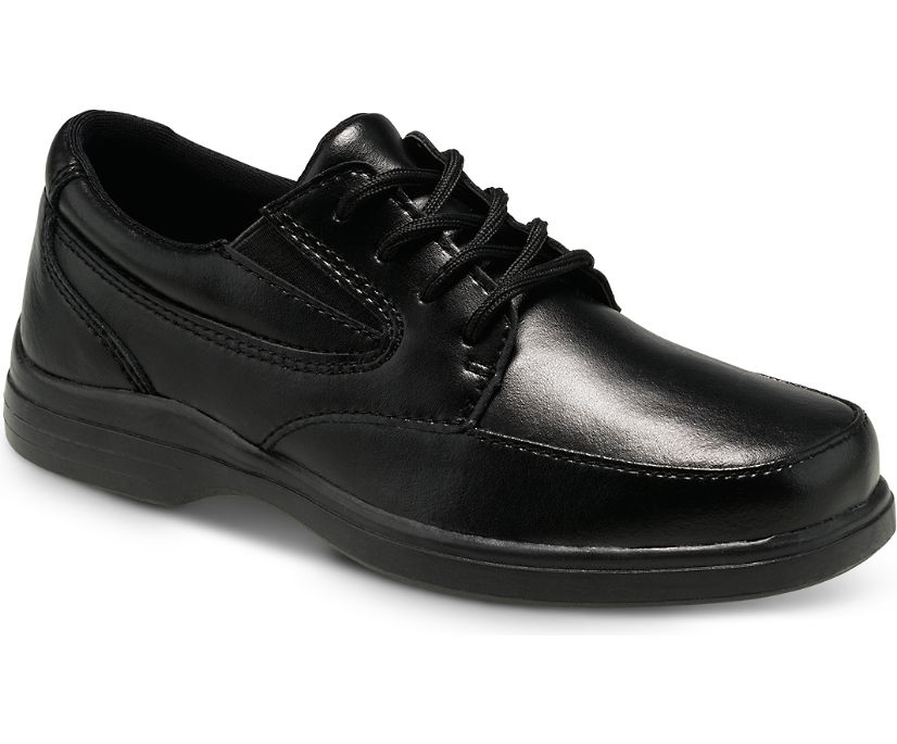 Ty Oxford, Black, dynamic