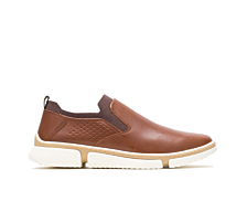 Men's Slip On Shoes & Loafers | Hush Puppies