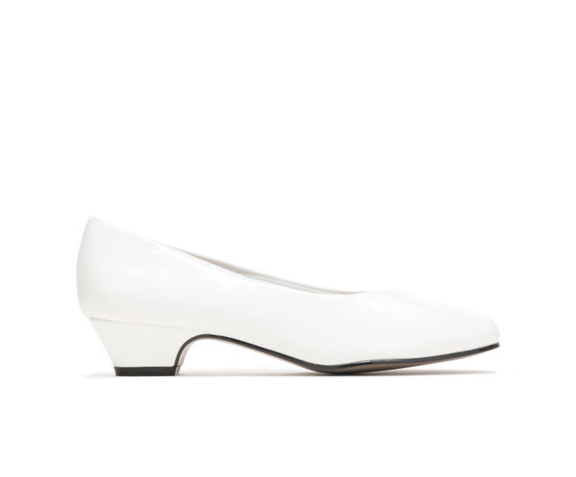 Angel II, White Elegance, dynamic