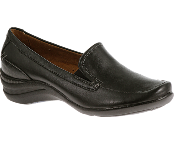 Women - Epic Loafer - Slip Ons   Hush Puppies