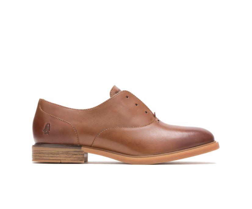 Bailey Laceless CVO, Dachshund Leather, dynamic