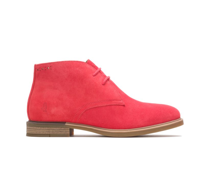 Bailey Chukka Boot, Cayenne Suede, dynamic