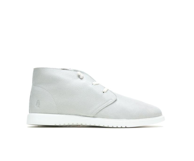 Everyday Chukka, Vapor Grey Leather, dynamic