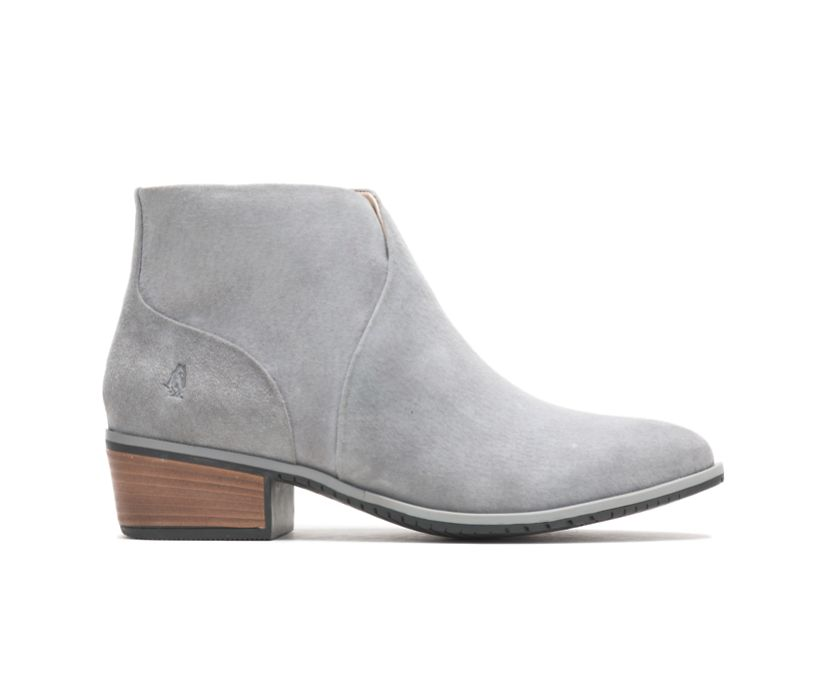 Sienna Boot, Frost Grey Suede, dynamic