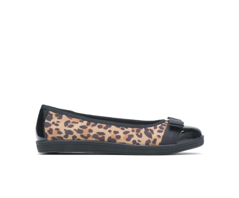 Faeth, Leopard Suede, dynamic