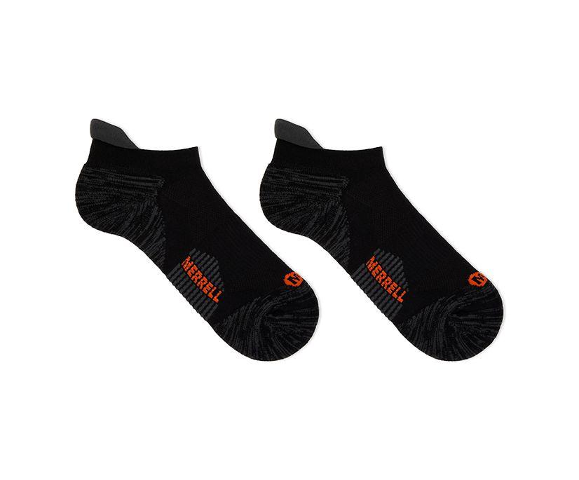 Ultra Light Low Cut Tab Socks, Onyx, dynamic