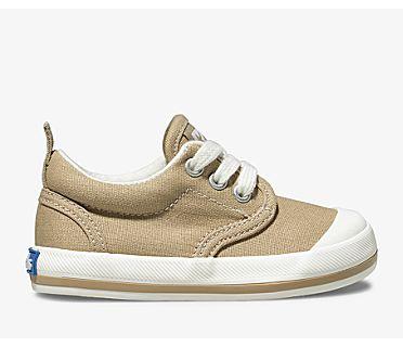 Graham Sneaker, Stone, dynamic