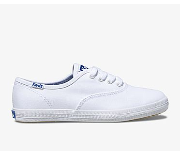 Champion CVO Sneaker, White, dynamic
