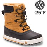 Snow Bank 2.0 Boot, Wheat / Black, dynamic