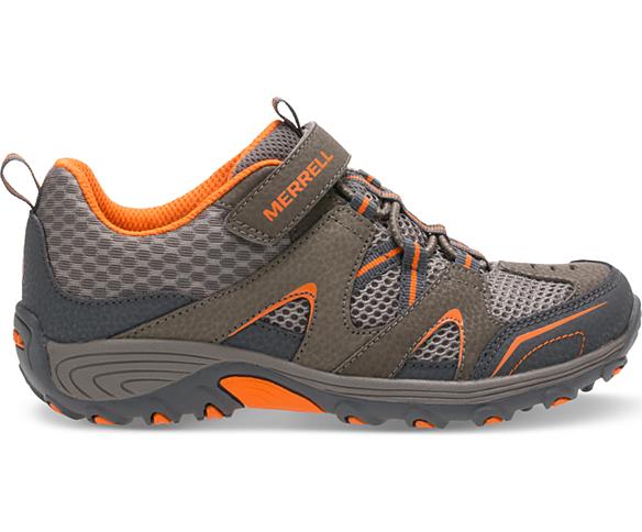 Bestselling Kid's Hiking Shoe