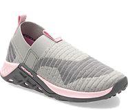 Range, Grey/Pink, dynamic