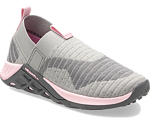 Range, Grey/Pink, dynamic
