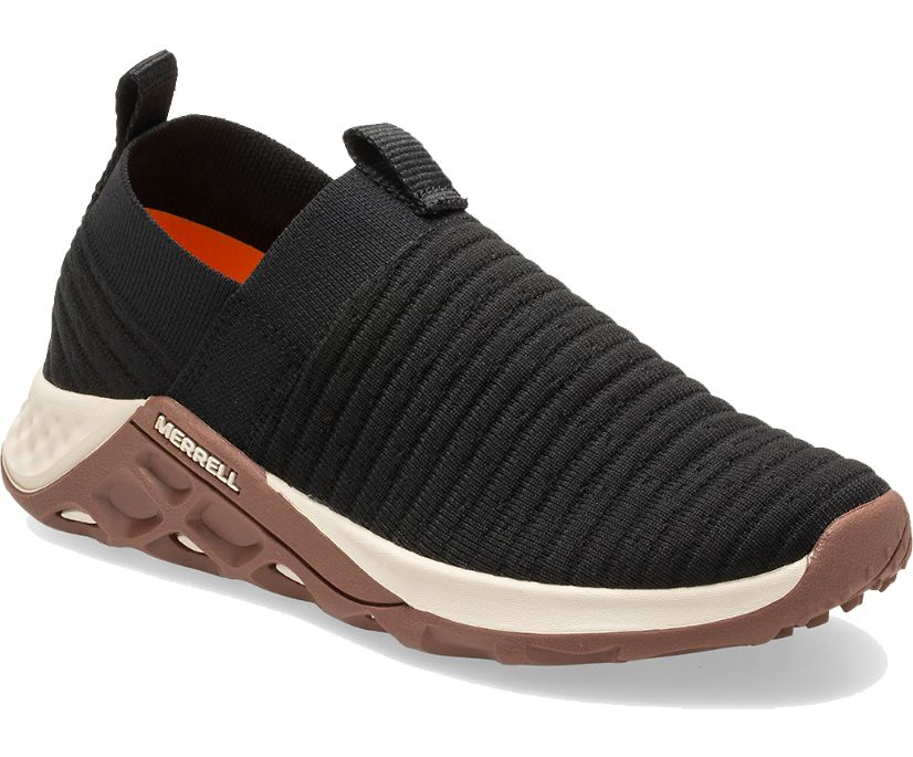 Range, Black/Gum, dynamic