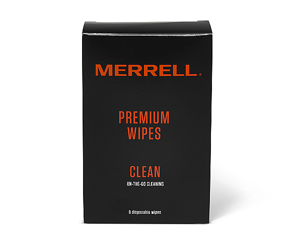 Premium Wipes, Black, dynamic