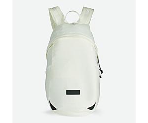 Wayfinder Packable Backpack, Undyed, dynamic