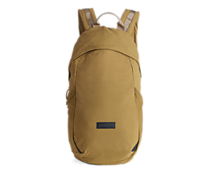 Wayfinder Packable Backpack, Coyote, dynamic