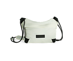 Wayfinder Packable Sacoche Bag, Undyed, dynamic