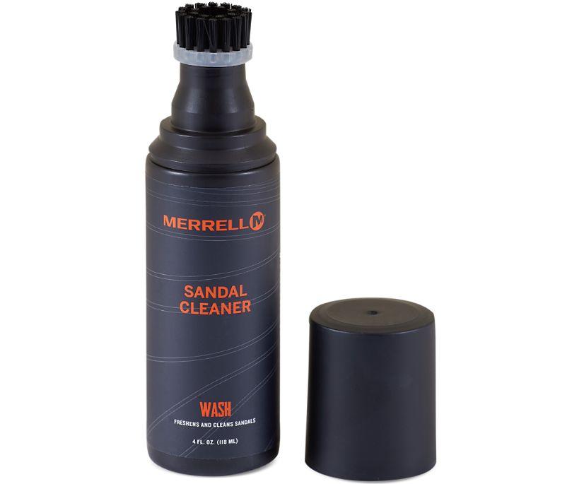 Sandal Cleaner 4.0 oz, Natural, dynamic