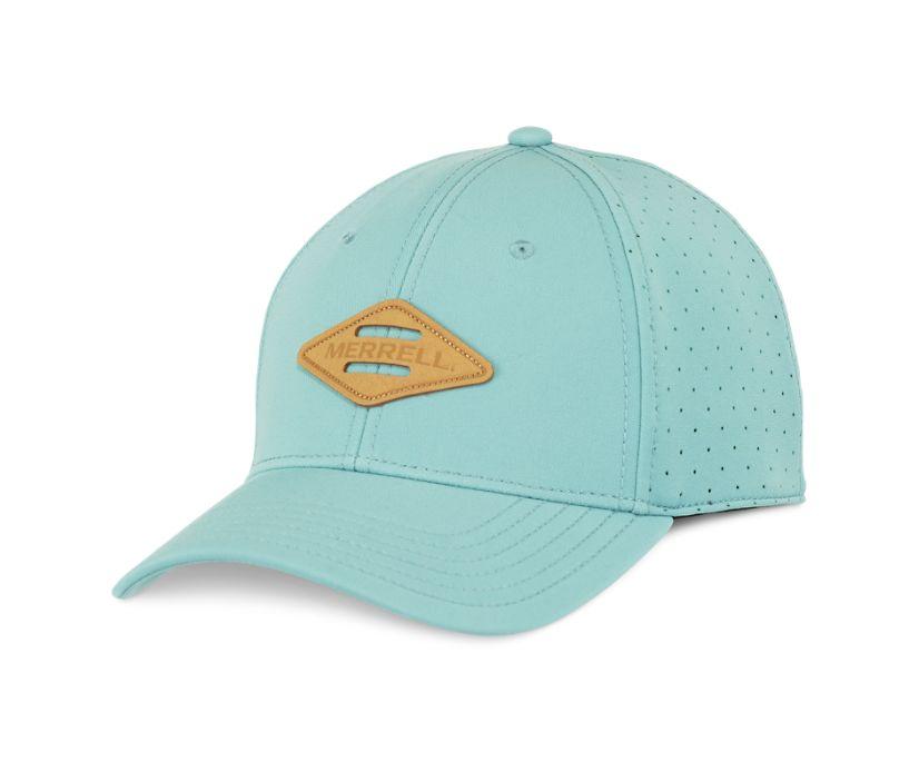 Ridgeline Hat, Trooper, dynamic