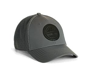 Ridgeline Hat, Rock, dynamic