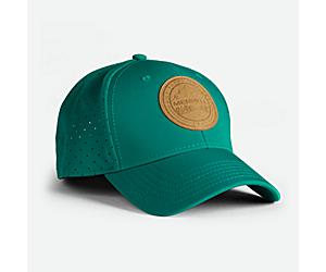 Ridgeline Hat, Mineral, dynamic