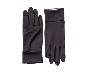 Merrell Anti Microbial Glove