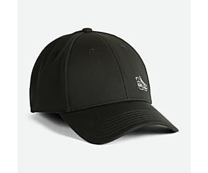 Moab Dad Hat, Black, dynamic