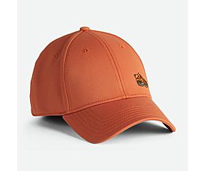 Moab Dad Hat, Burnish, dynamic