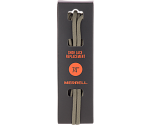 Round Tactical Laces, Sage Green, dynamic