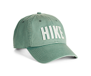 Hike Dad Hat, Mineral, dynamic