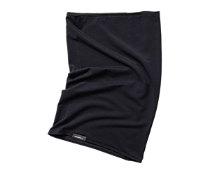 Scout Lightweight Gaiter, Black, dynamic