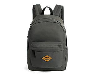 Terrain Backpack 15L, Asphalt, dynamic