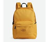 Terrain Backpack 20L, Gold, dynamic