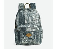 Terrain Backpack 20L, Falcon Dash Print, dynamic