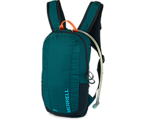 Hydration 6L Pack, Dragonfly, dynamic
