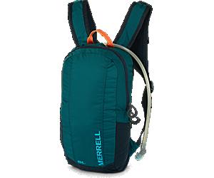Hydration 6L Pack, Dragonfly, dynamic