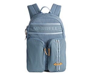 Trailhead 15L Small Backpack, Stonewash, dynamic