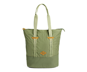 Trailhead 20L Tote Bag, Lichen, dynamic