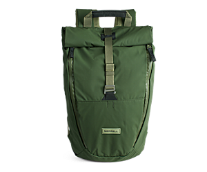 Wayfinder 18L Backpack, Kombu/Lichen, dynamic