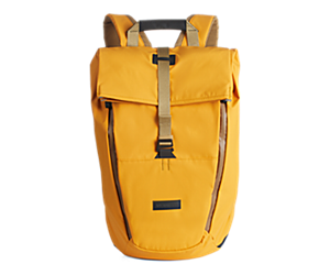 Wayfinder 18L Backpack, Gold/Coyote, dynamic