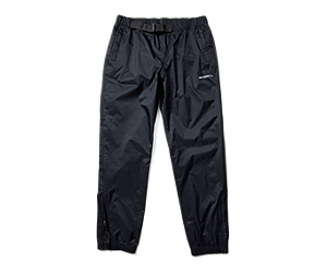 Fallon Pant, Black, dynamic