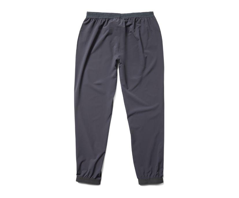 Ultralite Pant, Asphalt, dynamic