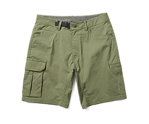 Wayfinder Hike Short, Lichen, dynamic