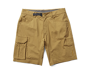 Wayfinder Hike Short, Coyote, dynamic